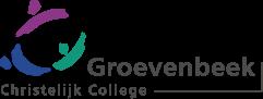 Schoolgids Groevenbeek